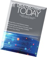 Drug Discovery Today - July 2015