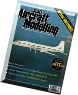 Scale Aircraft Modelling - 1997-02