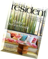 The Guide Resident - August 2015