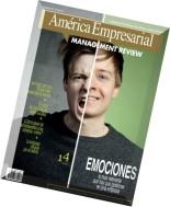 America Empresarial - N 14, 2015