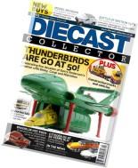 Diecast Collector - October 2015