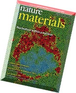 Nature Materials - January 2015