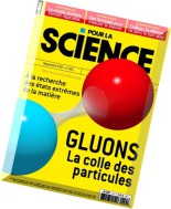 Pour la Science N 455 - Septembre 2014