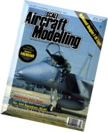 Scale Aircraft Modelling - 1996-09