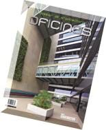 Oficinas Magazine - Volume 19, 2013