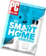 PC Magazine - September 2015