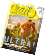 Trail Magazin - September-October 2015