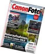 Canon Foto - Nr.04, 2015