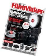 Digital FilmMaker - August 2015