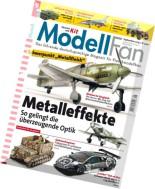 ModellFan - September 2015