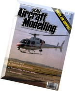 Scale Aircraft Modelling - 1996-12