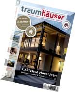 Traumhauser - Nr.1, 2015