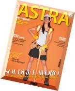 Astra - Settembre 2015