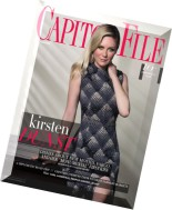 Capitol File - Fall 2015