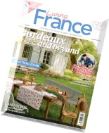 Living France - Autumn 2015