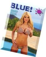 BLUE! - Summer Special
