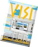 Visi - Issue 80