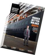 American Builders Quarterly - October-December 2015