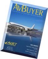 AvBuyer Magazine - October 2015