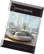 Building Innovations - October 2015