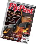 FlyPast - November 2015