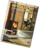 Selfbuilder & Homemaker - September-October 2015