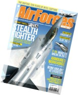 AirForces Monthly - 2013-01 (298)