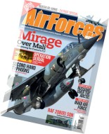 AirForces Monthly - 2013-03 (300)