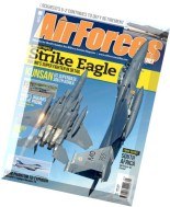 AirForces Monthly - 2013-05 (302)