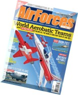 AirForces Monthly - 2013-06 (303)
