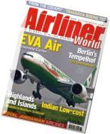 Airliner World - November 2005