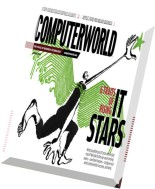 Computerworld - October 2015