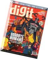 Digit - October 2015
