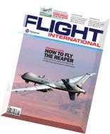 Flight International - 6 - 12 October 2015