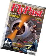 Flypast - 2014-04