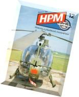HPM - 1995-12