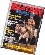Military Modelling - Vol.38, N 15 (2008)