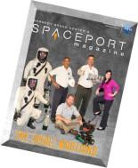 Spaceport Magazine - October 2015