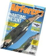 AirForces Monthly - 2013-02 (299)