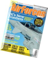 AirForces Monthly -  2013-04 (301)