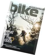 Bike Magazine - November 2015