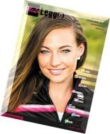 MeLoLeggo Magazine - Ottobre 2015