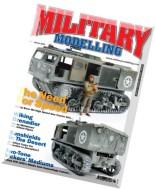 Military Modelling - Vol.39, N 01 (2009)