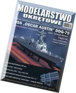 Modelarstwo Okretowe - 2015-02 (57)