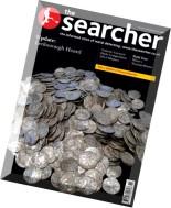 The Searcher - November 2015