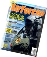 AirForces Monthly - 2013-10 (307)