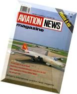 Aviation News - Vol.19 N 26 (1991)