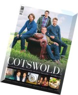 Cotswold Style - October 2015