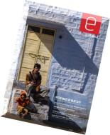 Exposure Magazine - October 2015