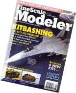 FineScale Modeler - 2009-01